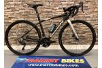 Bianchi VIA NIRONE 7 ALLROAD GRX 400 Gravel Bike 2021