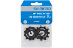 Shimano Ultegra GRX RD-R8000/RX812 tension and guide pulley set