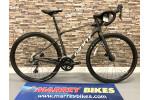 Giant REVOLT 0 Gravel Bike 2021