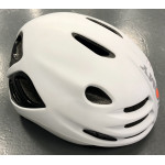 Suomy Sfera Helmet