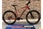 Giant Talon 2 27.5 MTB Bike 2021