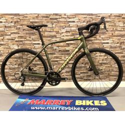 Orbea AVANT H40-D Road Bike 2021