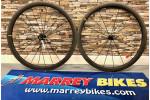 Mavic COSMIC SL 40 Wheelset 2021