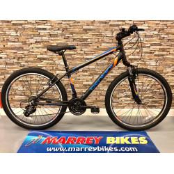 Bentini Phoenix 26'' Bike 2021