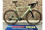 Bianchi Impulso Pro Bike 2022