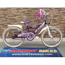 Ignite Bliss 20'' Girls Bike