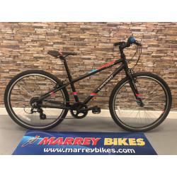 Verceilli Oxide 26 inch wheel Bike 2021