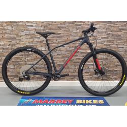Orbea ALMA 29 H50 MTB Bike 2021