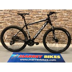 Bentini Rock 27.5 MTB Bike 2021