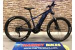 Giant FATHOM E+ 3 ELECTRIC MTB Bike 2021