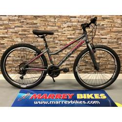 Laudia Girls MTB 26 '' Bike