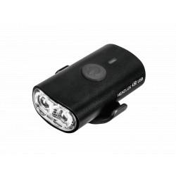 Topeak HEADLUX 450 USB