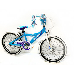 Ignite Diva 18 '' Girls Bike