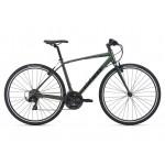 Giant ESCAPE 3 Hybrid Bike 2021