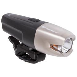 SMART Suburb 800 battery pack head lamp
