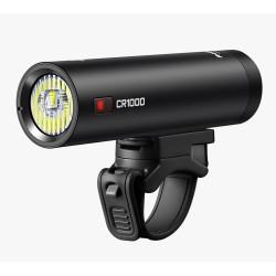 Ravemen  CR 1000 Front Light