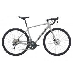 Giant CONTEND AR 2 Gravel Bike 2021