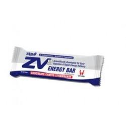 zipvit sport zv8 energy bars