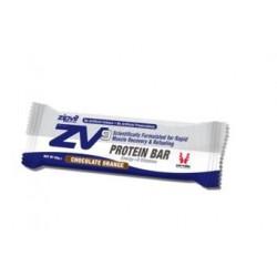 zipvit Sport zv9 protein recovery bars