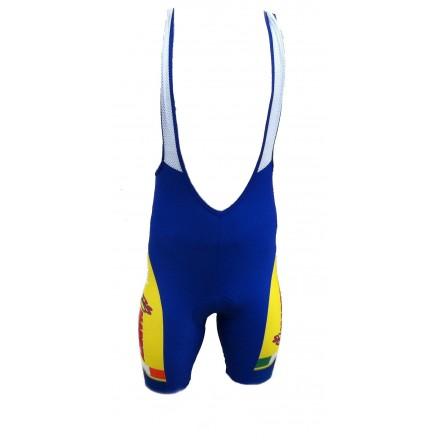 marreybikes team bib shorts