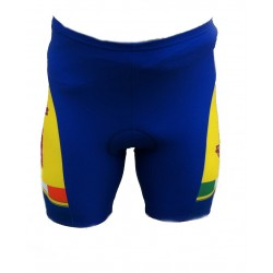 marreybikes team tri shorts