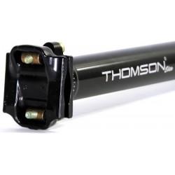 Thomson Elite InLine Seatpost