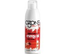 Zero 3 One Elite Energy Oil 150ml