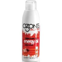 Ozone Elite Energy Oil 150ml