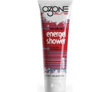 Zero 3 One  Elite Energel Shower 250ml