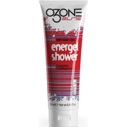 Zero 3 One  Elite Energel Shower 250ml