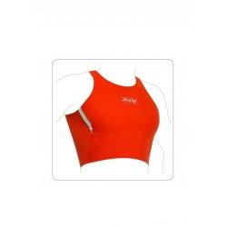 Zoot Sports Men's TRIfit Triathlon Sprint Tank