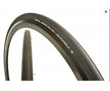 Vredestein Freccia TriComp Folding Tyre