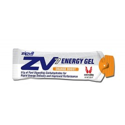 ZipVit Sport Zv7 Energy Gel 60ml
