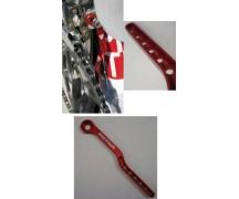 Rotor Chain catcher