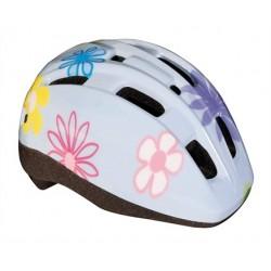 BBB Mini Flower Child's helmet