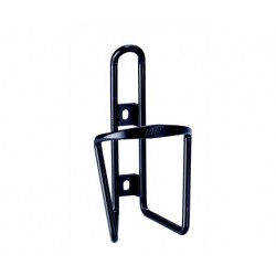 BBB Eco Tank Bottle Cage BBC-01