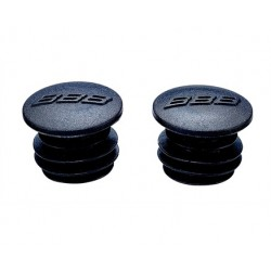 BBB BBE-50 Bar Ends
