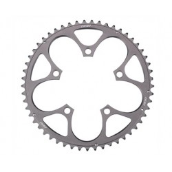 BBB BCR 31 Chainrings