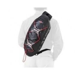zixtro backpack