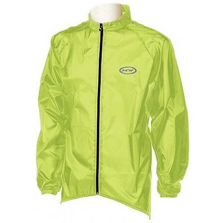 Northwave Solid Mantle Jacket