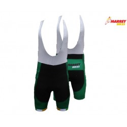 Marrey Bikes Ireland Bib Shorts