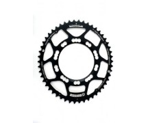 Rotor Q-Ring Compact 110 BCD