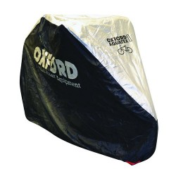 Oxford Aquatex1 Outdoor Cycle Cover