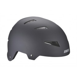 BBB Cycling Helmet Tabletop BHE-52