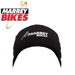 Marrey Bikes Headband