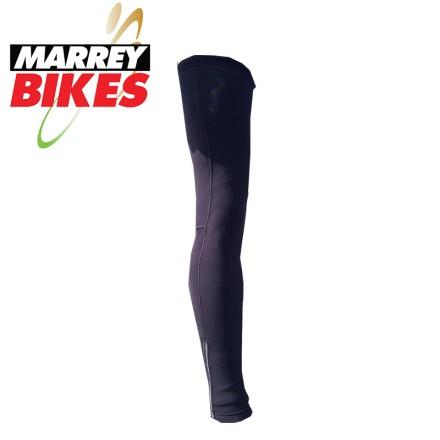 Marrey Bikes Leg Warmers