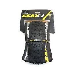 Geax Gato 26 x 1.9 Cross Country Racing Folding Tyre