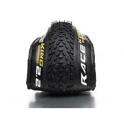 Continental Race King 26 x 2.2 MTB Tyres