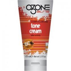 Ozone Post-activity Tone Cream 150 ml tube