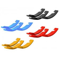 Tacx Tyre levers